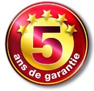 Picto-Garantie-5-ans-N-23-small