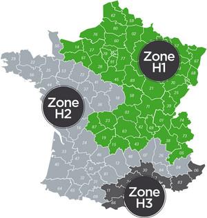 zones prime ÖkoFEN