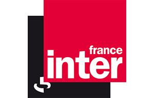 logo_france_inter