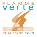 flamme_verte